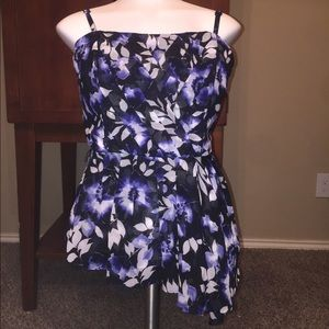 Beautiful Top from WHBM Size 8